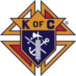 AZ State Knights of Columbus logo