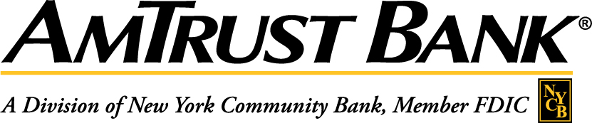 AmTrust Bank logo